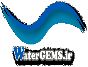 WaterGems